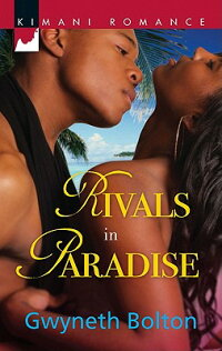 Rivals_in_Paradise