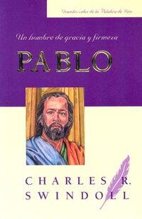 Pablo��_Un_Hombre_de_Gracia_y_F
