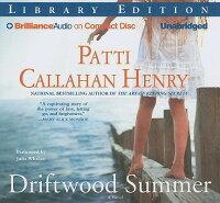 Driftwood_Summer