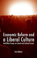 Assess the reasonsfor and the success of the Liberal Welfare Reforms ...
