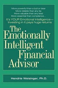 The_Emotionally_Intelligent_Fi