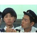 おさな妻 DVD-BOX Part1 HDリマスター版 [ 麻田ルミ ]