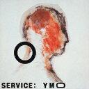 SERVICE [ YMO ]