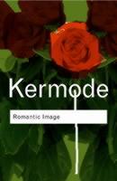 Romantic_Image