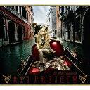 La Vita Romantica(初回限定盤 CD+DVD) [ ALI PROJECT ]