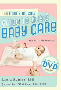 The_Moms_on_Call_Guide_to_Basi