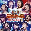 テレビ東京系 「THEカラオケ★バトル」 BEST ALBUM 2 [ (V.A.) ]