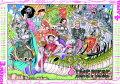 コミックカレンダー2014 『ONE PIECE』(壁掛け型)