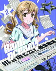 BanG Dream! Vol.2【Blu-ray】 [ ISSEN ]