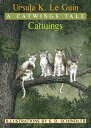 Catwings CATWINGS (Catwings (Paperback))