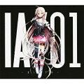 IA/01 -BIRTH-�ʴ�����������ס�