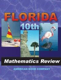 Florida_10th_Mathematics_Revie