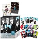 LIFE! ����������륳��ȡ� DVD-BOX