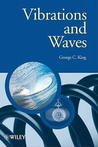 Vibrations_and_Waves