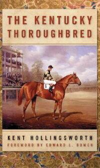 The_Kentucky_Thoroughbred