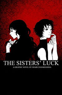 The_Sisters��_Luck