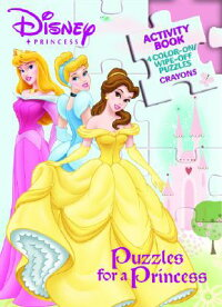 Puzzles_for_a_Princess_With_4