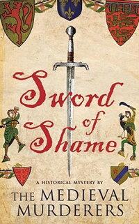 Sword_of_Shame��_A_Historical_M