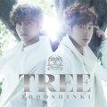 TREE/東方神起