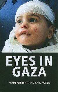 Eyes_in_Gaza