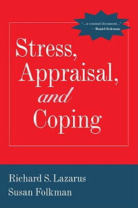 Stress��_Appraisal��_and_Coping