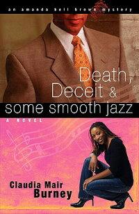 Death��_Deceit_��_Some_Smooth_Ja
