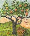 apple tree 通販
