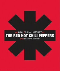 The_Red_Hot_Chili_Peppers��_An