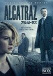 ALCATRAZ/アルカトラズ コンプリート・ボックス