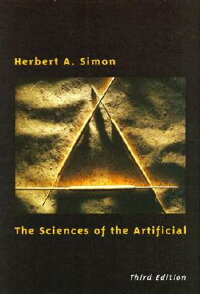The_Sciences_of_the_Artificial