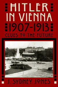 Hitler_in_Vienna��_1907-1913��_C