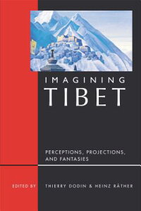 Imagining_Tibet��_Perceptions��
