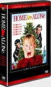 ホーム・アローン DVDコレクション<5枚組>