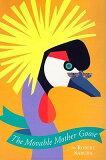The Movable Mother Goose [ Robert Sabuda ]