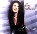 【輸入盤】Come Dream With Me [ Jane...