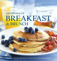 Breakfast_��_Brunch��_Recipes��_M