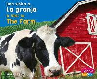 La_Granja��The_Farm