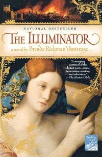 The_Illuminator