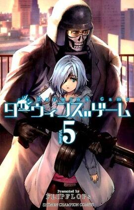���������������5��