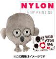 NYLON JAPAN PREMIUM BOX VOL.18��The Monkis �ߥ˥��å�����Monokomi Mini��