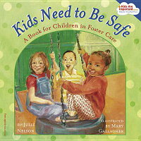 Kids_Need_to_Be_Safe��_A_Book_f