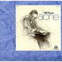 【輸入盤】Alone: +6 (Rmt) [ Bill Evans (piano) ]