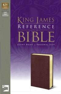 Reference_Bible-KJV-Giant_Prin