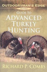 Guide_to_Advanced_Turkey_Hunti