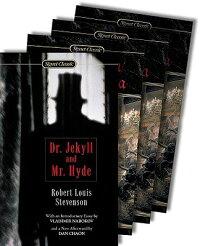 Mystery_and_Horror_Classics_6-