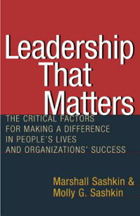 Leadership_That_Matters��_The_C