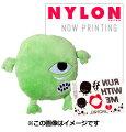 NYLON JAPAN PREMIUM BOX VOL.18��The Monkis �ߥ˥��å�����Kyo Mini��