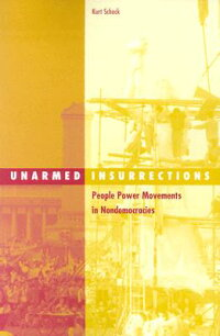 Unarmed_Insurrections��_People