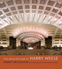 The_Architecture_of_Harry_Wees