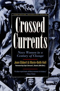 Crossed_Currents��_Navy_Women_3